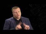 Олег Грицанов о том, как создать собственную торговую марку (СТМ)