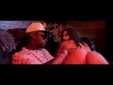 XXX-Rated Uncut : Ball Hog feat Rich Boy-