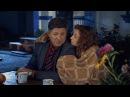 Ради любви я все смогу - 1 серия 1080p HD - Интер