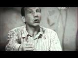 Савелий Крамаров -