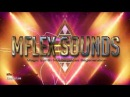 Mflex Sounds feat. Lewis Lane - Runaway Love reinterpretation remix