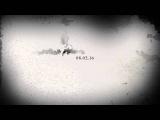 Искатели Могил 3-Трейлер