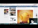 Как правильно оформить страницу Вконтакте для бизнеса (ВК)