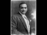 Enrico Caruso Italian songs