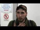 Путешественник Журавлев вернулся в Томск после 3-летнего плена в Сирии