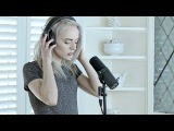 This Is What You Came For Calvin Harris ft. Rihanna  Madilyn Bailey