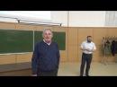 Поляк Б. Т. Многомерное пр-во опровергает интуицию: неудачи метода Монте-Карло д