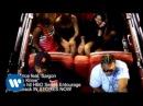 Obie Trice featuring Saigon - Wanna Know (video)
