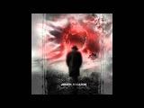 Joseph Magazine - Night Of The Red Sky (FULL ALBUM) HD