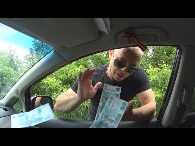 Особенный заказчик 1 l Приколы ремонта | История из жизни | Видео Анекдот