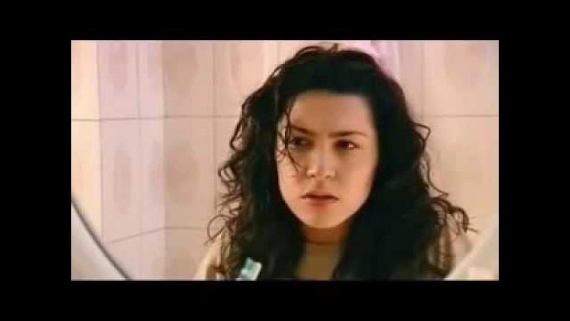 Azerbaycan filmleri. Qrinvich meridianindan kenarda 2007 (qisametraj)