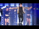 20170304 Fantastic Baby - Good Boy - Bang Bang Bang - LEE JOON GI THANK YOU ASIA TOUR IN SINGAPORE