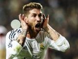 Real Madrid Betis 2  1 l Гол Рамоса | Gol de Sergio Ramos | Реал Бетис 2 1 Highlights HD