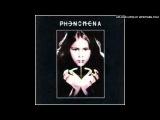 Phenomena - glenn hughes - Believe