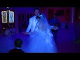 Свадьба Богдана и Илоны