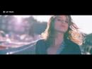 Peter Kai - Killin Me (Official Video)