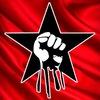 Революційна Робітнича Партія. Україна