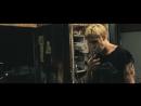 Место под соснами.(2012).BDRip.720p.