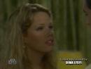 Любовь и тайны Сансет Бич - Анонс на НТВ 7