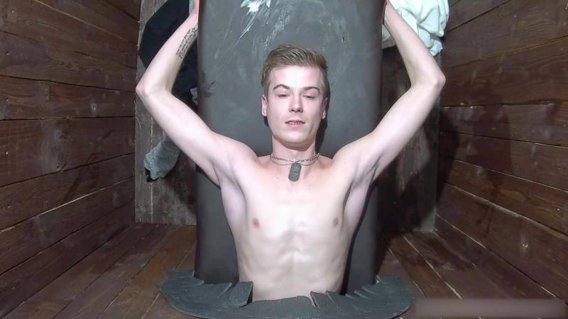 Czech Gay Fantasy 3 сезон 1 серия , gay, porn, bareback, orgy,