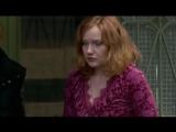Дом на Озёрной 4 серия, 2009 16̆