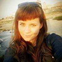 Елена Каменская |