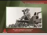 5 фактов, как снимались детские фильмы в СССР
