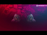 Oliver Heldens ft. Ida Corr  Good Life (Official Music Video) Watch_Dogs 2