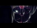 Музыка против Физики - Найджел Стенфорд