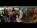Jigar Da Tukda Full Song Ladies vs Ricky Bahl Ranveer Singh Parineeti Chopra