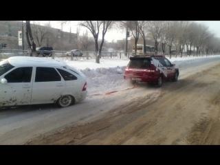 Авто Ангел Оренбург -Помощь на дороге