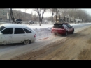 Авто Ангел Оренбург Помощь на дороге
