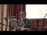 Николай Сергеев - Песня про ткачей