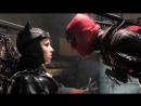 BATMAN_vs_DEADPOOL_-_Super_Power_Beat_Down_-_Бэтмен_против_Дедпула_[Русская_озвучка]