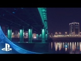 PlayStation на фестивале «Киберкон» в Краснодаре
