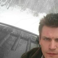 ВКонтакте Евгений Немченко фотографии