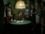 Челентано - самый эпический блеф в истории кино.