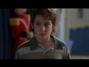 Перед классом  Front of the Class (2008) ( драма)