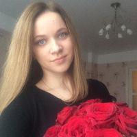 Виктория Василевская