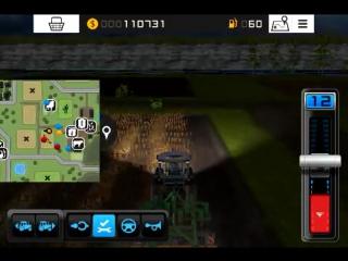 скачать игру комбайн на андроид - фото 7