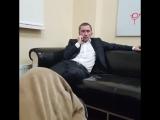 Дмитрий Грачёв. Comedy Club. Телефонный разговор Путина и Трампа