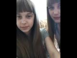 Лера Халикова - Live