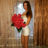 Любовь Макарова