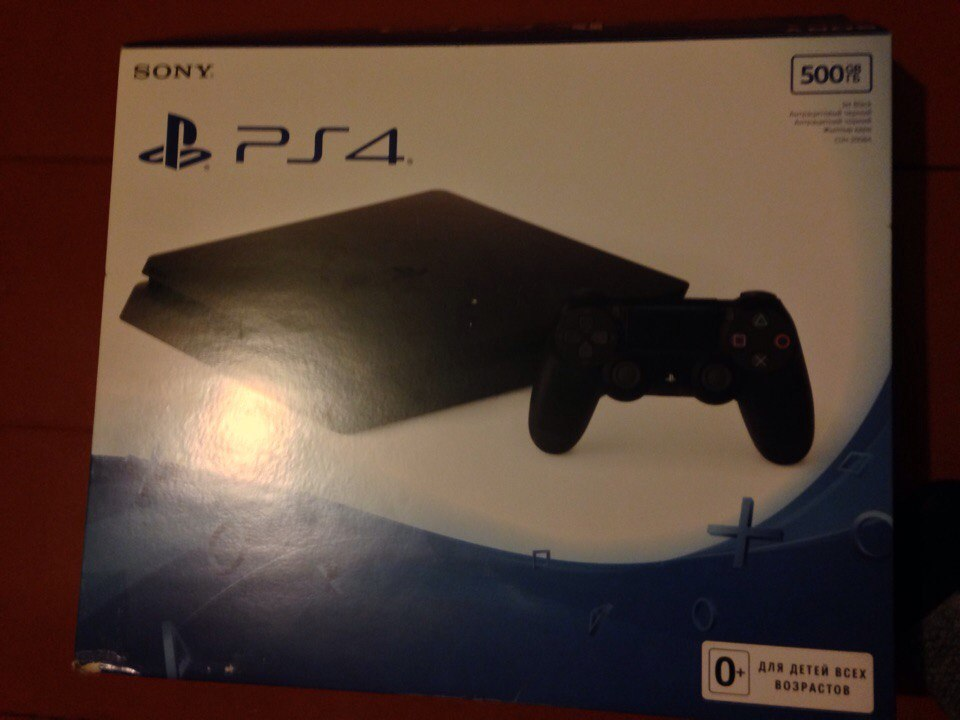Предсказана дата выхода PlayStation 5