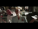 Великий Гэтсби/The Great Gatsby 2013 Трейлер №2 дублированный