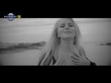 GALENA &amp DESI SLAVA - V TVOITE OCHI Галена и Деси Слава - В твоите очи 1080p