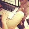 Блог инвестора - моя история...