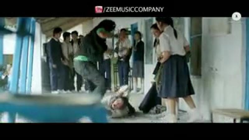Песня ZIDDI DIL из фильма Мери Ком Приянка Чопра 240