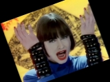 Swing Out Sister - Breakout(1987)