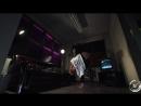 【CRAZY!】Amazing HandHop 2016 _ COLORO FILM - YouTube